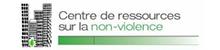 membres-caroussel-crnv