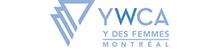 membres-caroussel-ydesFemmes