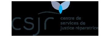 Centre de services de justice réparatrice