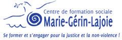 LogoCMGL-slogan-2012-C-pt