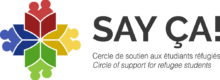 logoSayCATransparent
