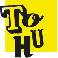 tohu_3965u-copy-en-1449004999
